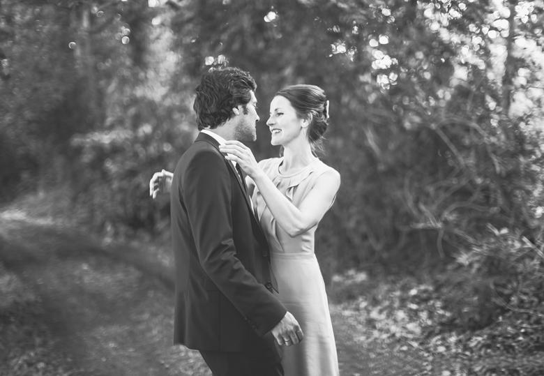 L&T_mariage E&N luxphotography_12 [780 redimensioné]