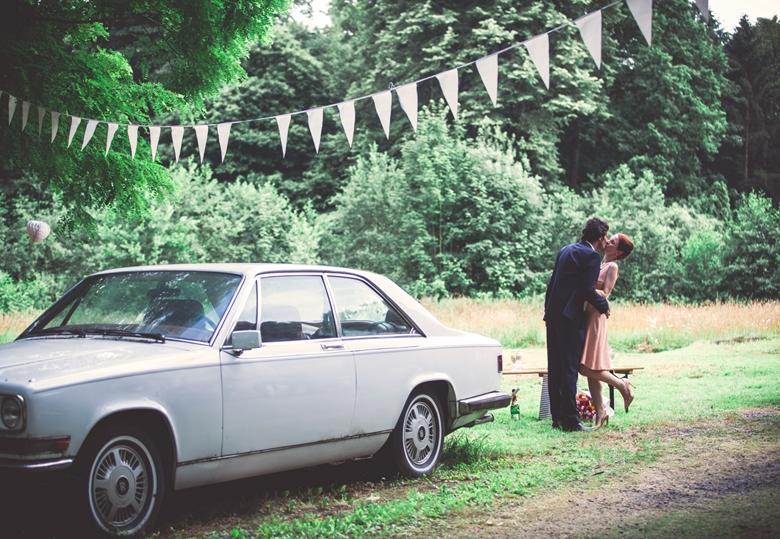 L&T_mariage E&N luxphotography_17 [780 redimensioné]