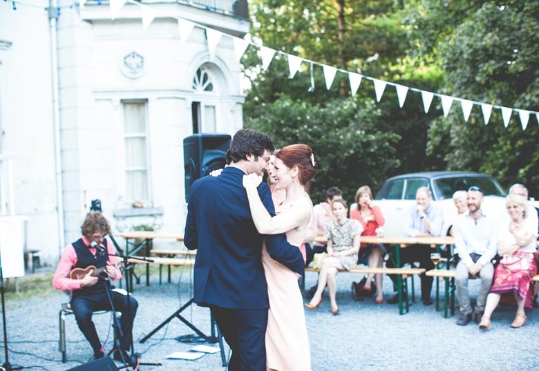 L&T_mariage E&N luxphotography_24 [780 redimensioné]
