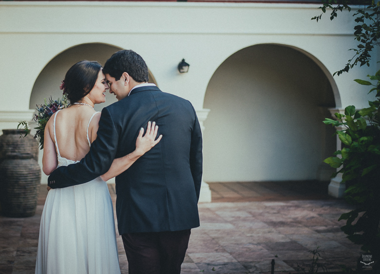 L&T_mariage S&J_delphine leriche_12