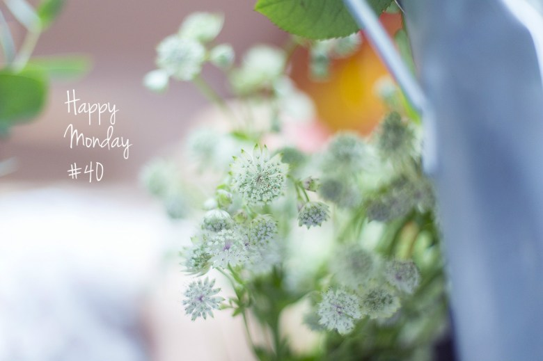 Lovetralala_happy monday 40_fleurs