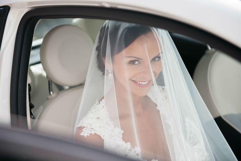 Lovetralala_mariage Samia & JC_04
