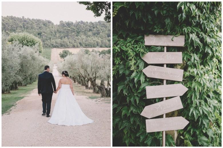 Lovetralala_mariage super héros provence _02
