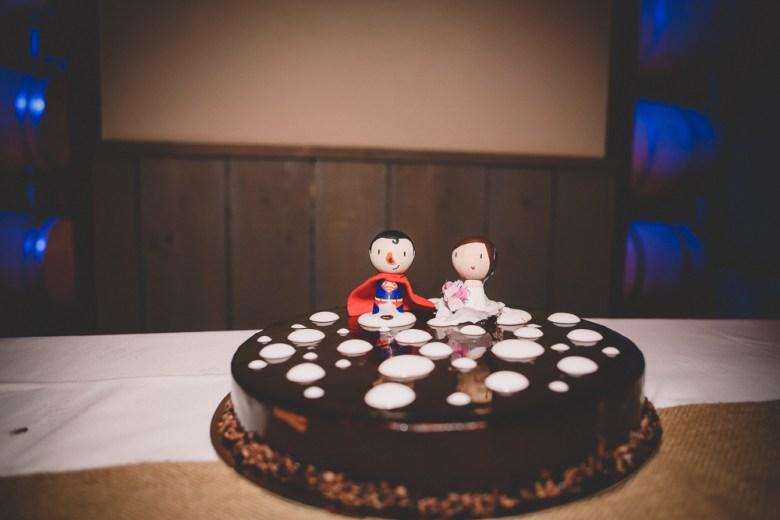 Soul Pics - photographe mariage provence - love et tralala - mariage E&J -112