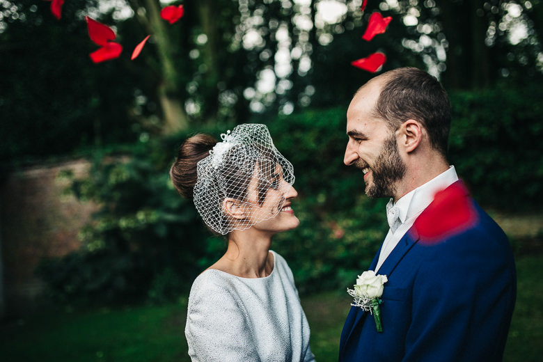 Lovetralala_mariage lolaetgilles_pixced_28