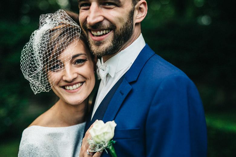 Lovetralala_mariage lolaetgilles_pixced_31