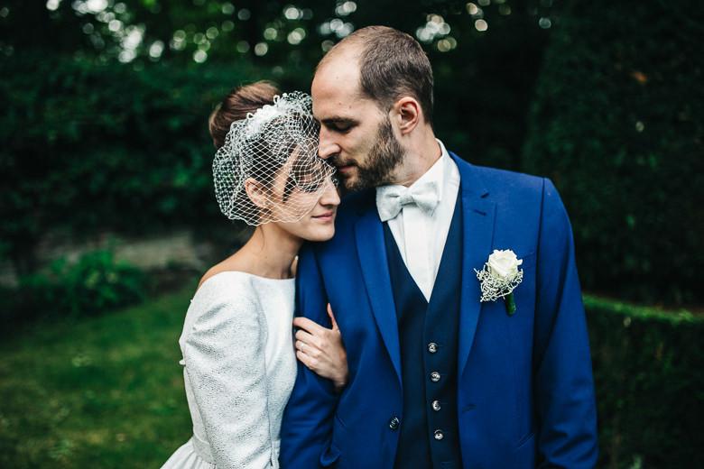 Lovetralala_mariage lolaetgilles_pixced_32