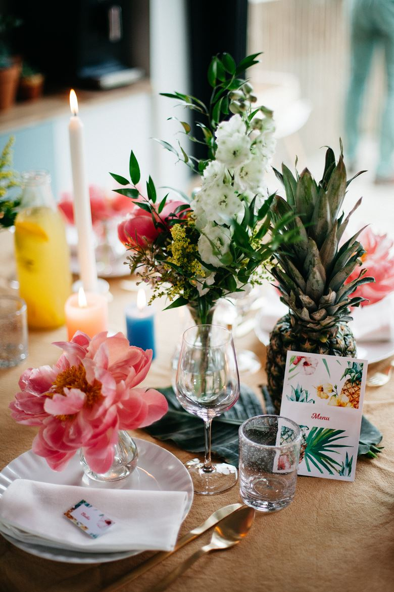 lovetralala_deco-de-table-tropical_16