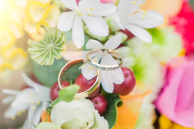 lovetralala_mariage-caro-et-laurent_fiftyfifty_01