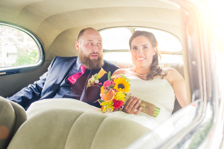 lovetralala_mariage-caro-et-laurent_fiftyfifty_37