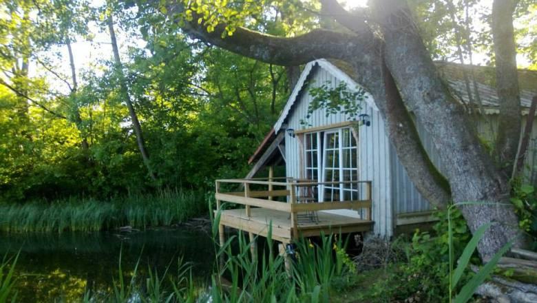 lovetralala_la cabane sur l'eau_we en amoureux 3