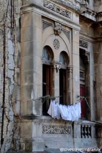 San Rafael, Havana