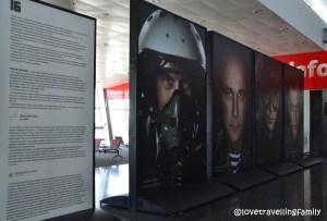 Exhibition 16, Kiev