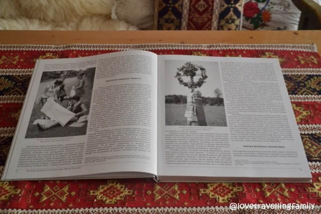Katalog Ręczników Ludowych, introduction