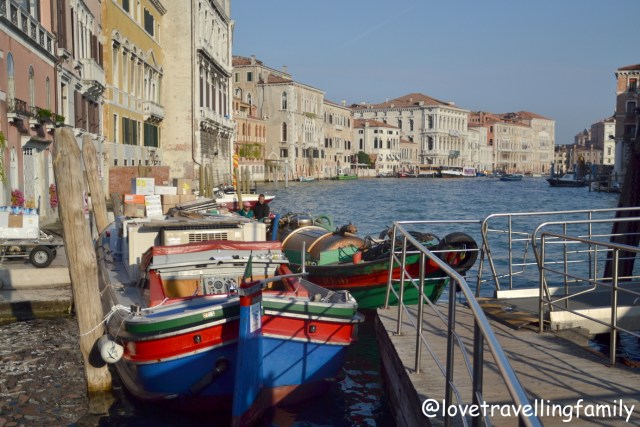 Venice and Italy with kids. Family travels Love travelling family (8)