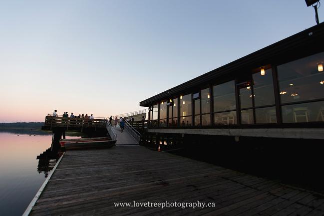 Rustic  Romantic Burnaby Lake Rowing Pavilion Wedding  Monique  Jeff