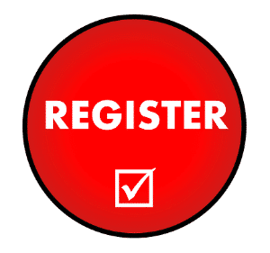 Register Here for courier services as part of the K-1 Fiance Visa Embassy Phase or IR-1/CR-1 Spousal Visa Embassy Phase