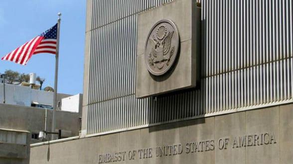 Direct Consular Filing US Spouse Visa General Information