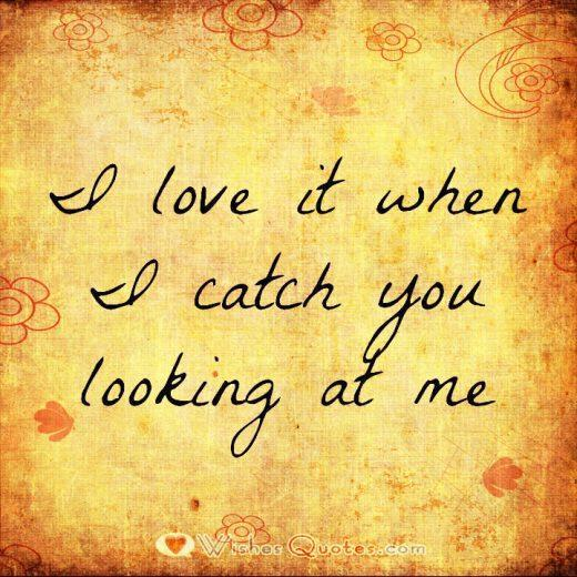 100 Sweet Love Quotes For Your Boyfriend LoveWishesQuotes