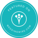 featured on wedding wire as best cancun wedding video
