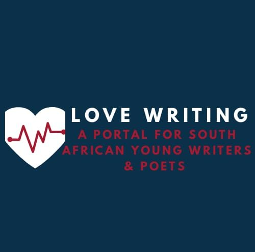 A Portal for South African young writers and poets