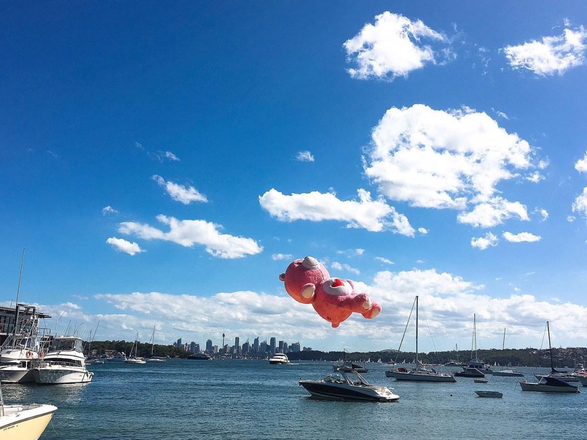 Sydney-sights-eats-stay