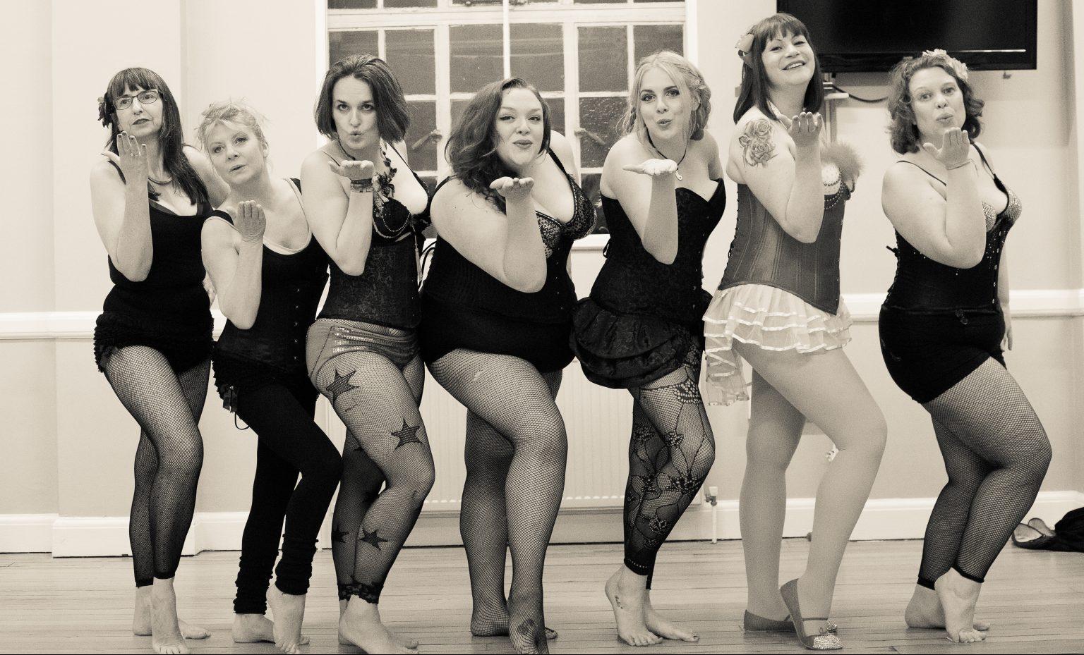 Burlesque_Ladies