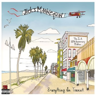 Jacks-Mannequin-Everything-In-Transit-1024x1024