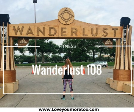 love you more too north dallas blogger plano lifestyle blogger wanderlust 108