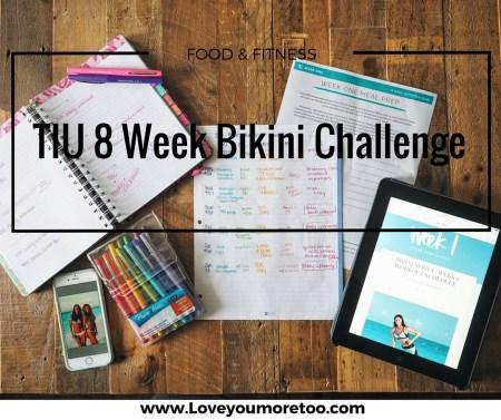 love you more too north dallas blogger plano lifestyle blogger tone it up bikini challenge prep schedule workouts nutrition plan yeti pinterest