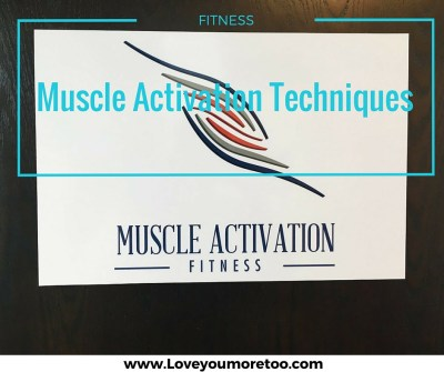 love you more too north dallas blogger plano lifestyle blogger Muscle activation techniques fitness pinterest