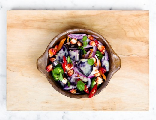 love you more too north dallas blogger plano lifestyle blogger north dallas restaurants for plant based diets