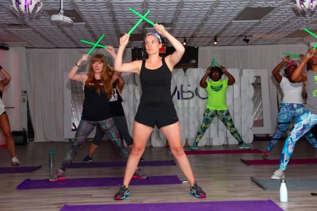 love you more too north dallas blogger plano lifestyle blogger fitness blogger Jambox Fitness Dallas Fitness Ambassadors Jambox Fitness