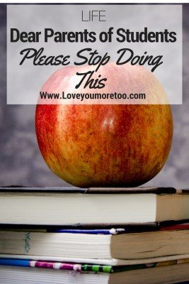 love you more too north dallas blogger plano lifestyle blogger parents of students social media
