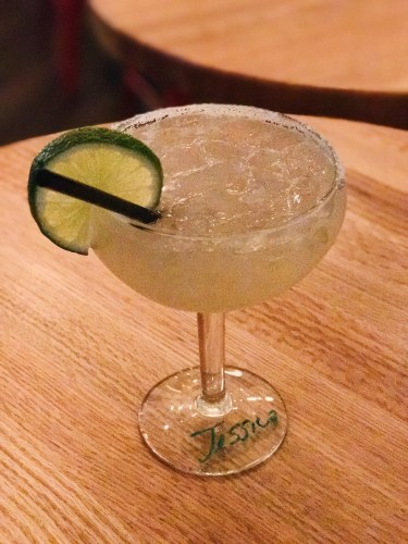 El Rincon Mexican Kitchen Tequila Bar Carrollton food blogger North Dallas Blog Blogger Love You More Too