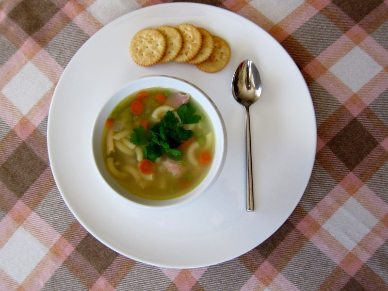 homemade-chicken-noodle-soup-7