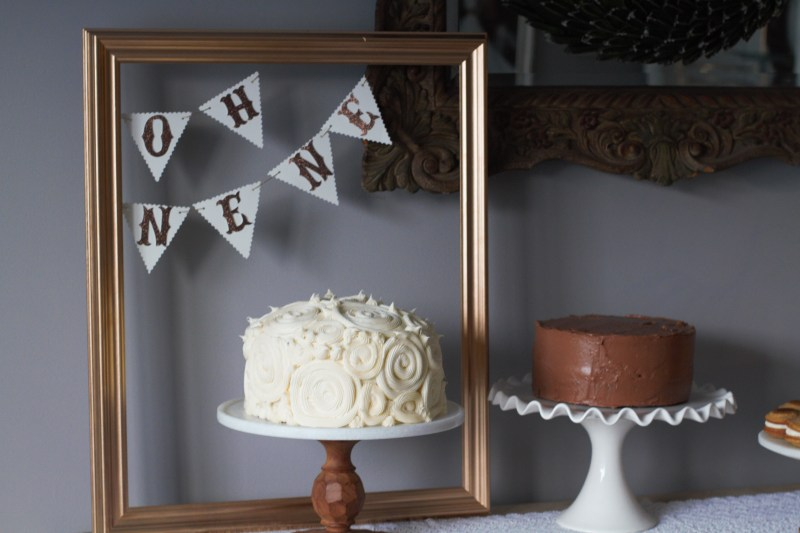 rustic-baby-shower-19