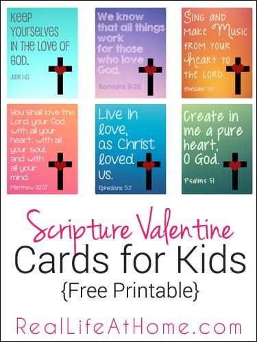 Valentine_cards_2015_vert