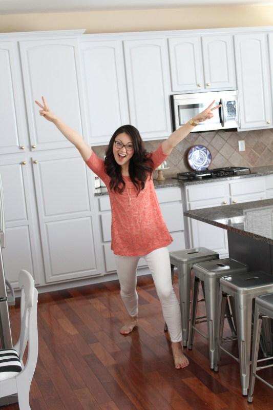 kitchen-diy-cabinet-transformation-13
