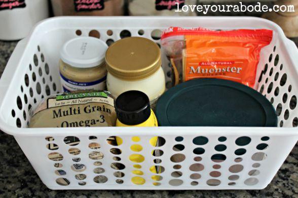 School-lunch-snack-prep-11|loveyourabode|