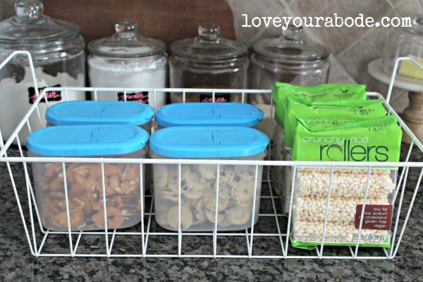 School-lunch-snack-prep-5|loveyourabode|