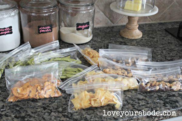 School-lunch-snack-prep-6|loveyourabode|