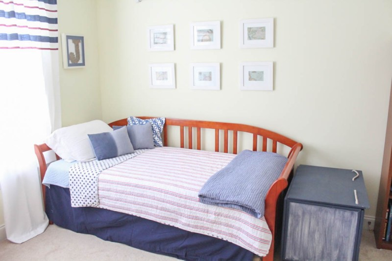 son-bedroom-budget-makeover|loveyourabode|5