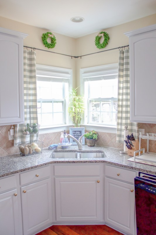 kitchen-window-treatments-4