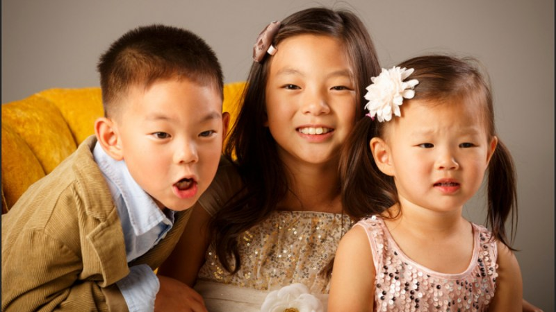 tips-successful-family-photoshoot-children|loveyourabode|11