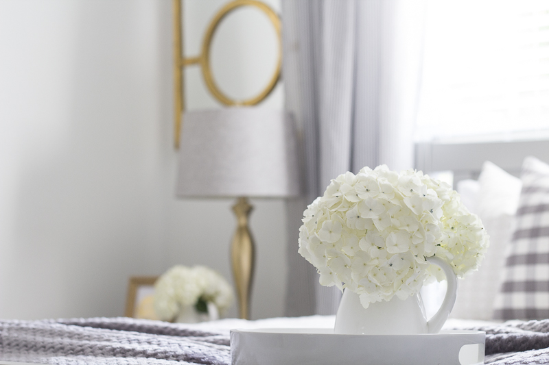 ORC-GuestRoom-Makeover-Final-Reveal-22