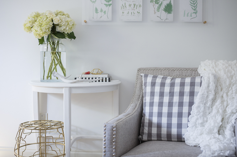 ORC-GuestRoom-Makeover-Final-Reveal-32