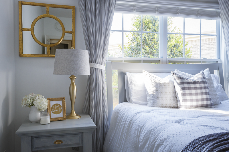 ORC-GuestRoom-Makeover-Final-Reveal|loveyourabode|4