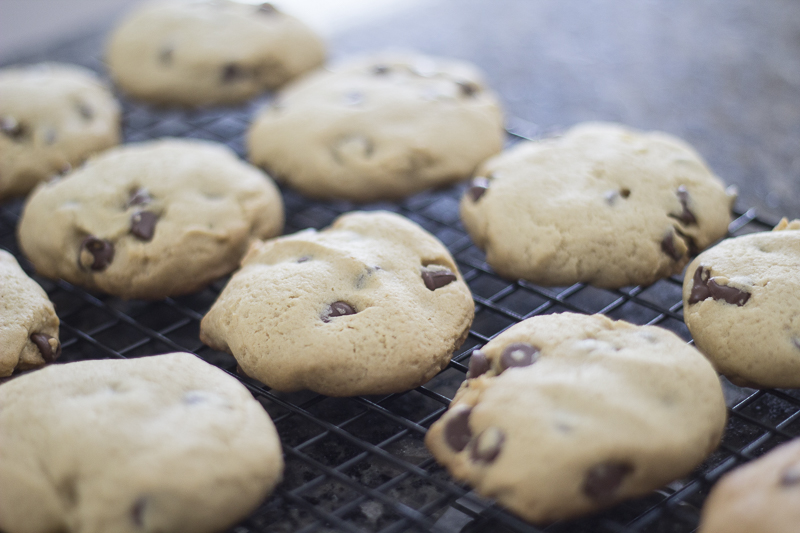 chocolate-chip-cookies-32