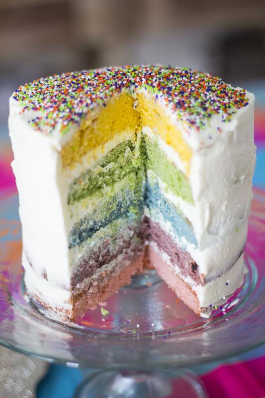 rainbow-cake-layered-backtoschool-3